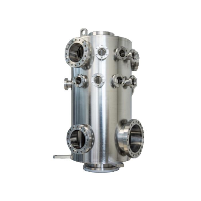Vacuum chamber-20