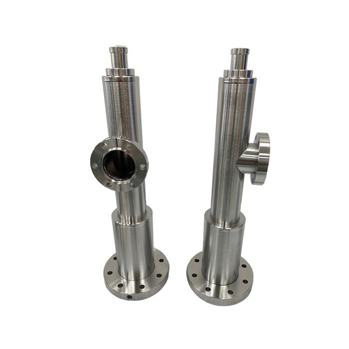 Vacuum steel fabrication-14