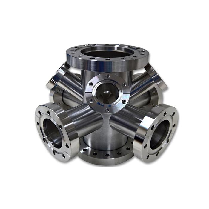 Vacuum steel fabrication-20